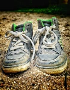shoes-765208 (1)